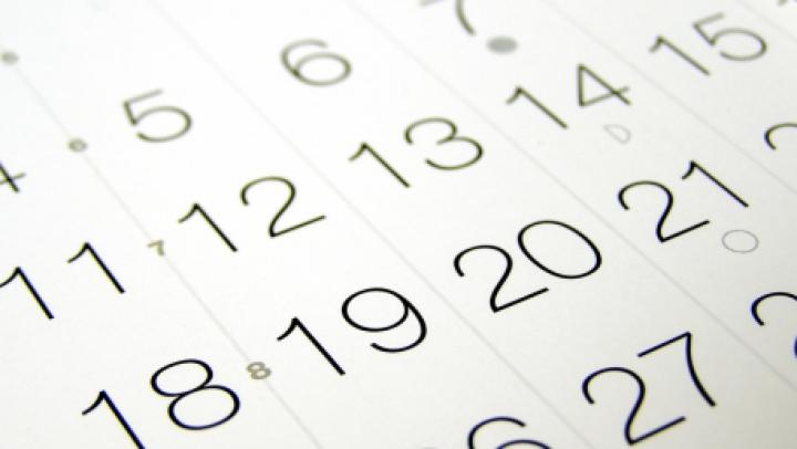 Кабмин позаботился об отработке праздников бюджетниками