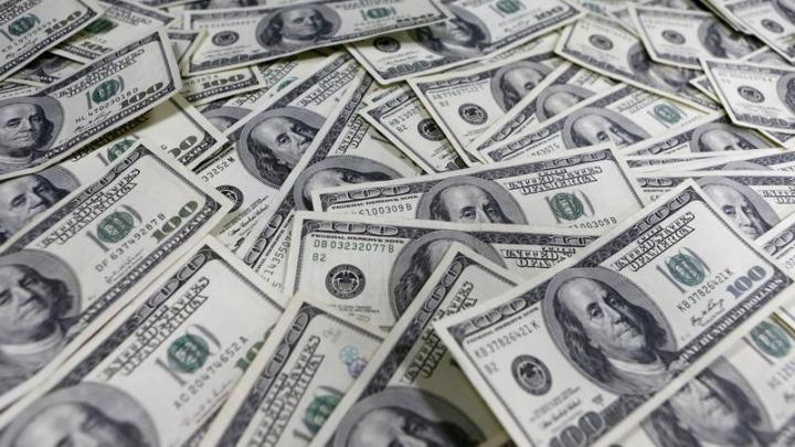 Эксперты подсчитали количество миллиардеров в мире