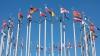 Реформа в системе госзакупок стала приоритетной после присоединения Молдовы к ВТО