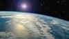 Содержание углекислого газа в воздухе побило новый рекорд