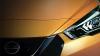 Nissan Micra нового поколения представили на видео