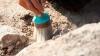 На Лесбосе нашли орудия труда возрастом 200 тысяч лет