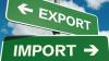 Молдавские компании, экспортирующие товары в Казахстан, несут убытки из-за России