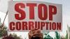 Эксперт: задержание 15 судей - новый виток борьбы с коррупцией