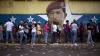 Экономический кризис в Венесуэле: ЧП продлили на 60 дней