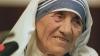 4 сентября Ватикан канонизирует Мать Терезу из Калькутты