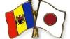 Министр здравоохранения обсудила с послом Японии возможность получения гранта для РМ