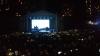 """Группа Carla's Dreams выступила на стадионе """"Зимбру"""" перед матчем Молдова-Уэльс"""