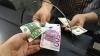 Объем денежных переводов в Приднестровье снизился в четыре раза