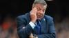 Эллардайс уволен из сборной Англии из-за коррупции