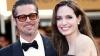 Брэд Питт прокомментировал развод с Джоли