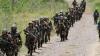 На Филиппинах при взрыве бомбы во время учений погиб военнослужащий