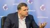 Апелляционная палата отклонила иск Андрея Нэстасе против ЦИК