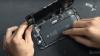 iPhone 7 Plus разобрали на части ещё до официального старта продаж (ВИДЕО)