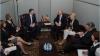 Филип пригласил президента Латвии посетить Молдову с официальным визитом