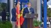Македония открыла в Молдове почетное консульство