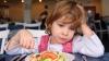 В большинстве детских садов нет оборудования для приготовления блюд на пару