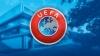 Тренерская лицензия УЕФА категории Про для пяти главных тренеров команд НД