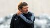 Добровольский объявил расширенный состав сборной на матчи против Сербии и Ирландии