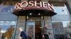 """Все киевские магазины Roshen """"заминировали"""" по почте Яндекс"""