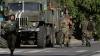 В боях на востоке Украины погибли двое военных