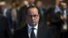 Франсуа Олланд примет участие в открытии вертолетного завода в Румынии