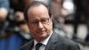Рейтинг Франсуа Олланда рухнул до рекордного уровня