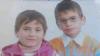 Двое детей пошли 1 сентября в школу и до сих пор не вернулись