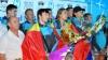 Конкурс на соискание молодежной премии объявлен Министерством молодежи и спорта