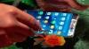 Samsung бесплатно заменит все выпущенные Galaxy Note 7