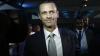 Президентом УЕФА стал словенец Александер Чеферин