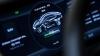 Tesla вновь подвел автопилот: электромобиль столкнулся в ФРГ с автобусом