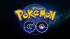 Блогера избили во время игры в Pokemon GO