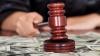 Кишиневская апелляционная палата отклонила жалобу адвокатов Шора