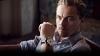 Распродажа: Леонардо ДиКаприо выставил на продажу второй особняк за неделю (ФОТО)