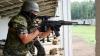 СМИ: российские военные участвуют в боевых действиях на востоке Украины