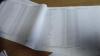 Registru рекомендует Центризбирокому постоянно обновлять списки избирателей