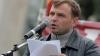 Молдавская диаспора во Франции не рада визиту лидера партии DA Андрея Нэстасе