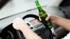 "Ещё одного члена партии ""Платформа DA"" поймали пьяным за рулём"