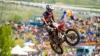 Эли Томак из США выиграл последний этап чемпионата мира по мотокроссу