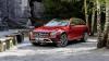 Mercedes-Benz e-класса превратился во вседорожник