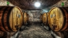 Время заготовки домашнего вина: СЧС предупреждает о риске отравления в погребах
