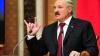 Лукашенко: Беларусь может выйти из Таможенного и Евразийского союзов из-за России