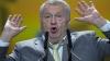 """Жириновский прочитал """"Боже, царя храни"""" во время награждения в Кремле"""