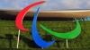 Молдавские спортсмены завершили выступление на Паралимпийских Играх в Рио