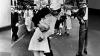 "Cкончалась героиня легендарного снимка ""Поцелуй на Таймс-сквер"""