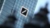 Минюст США потребовал 14 млрд долларов от Deutsche Bank