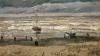 В Италии обнаружены две картины Ван Гога, похищенные в 2002 году