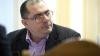 Ветераны конфликта на Днестре требуют публичных извинений от Петкова, Нэстасе и Усатого