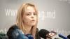 Урсаки: Вячеслав Платон может оказаться рейдером